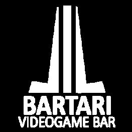 bartari-logo-1