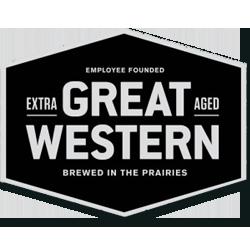 great-western-brewing-co-logo