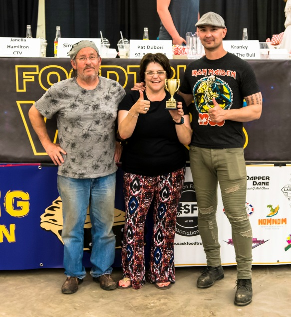 ftw-flavour-challenge-winners-2017